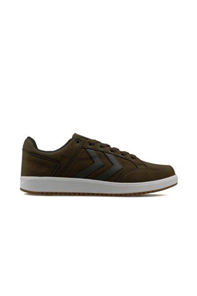 HUMMEL Erkek Günlük Ayakkabı 207889-6740 Hmlbremen Ii Lifestyle Shoes