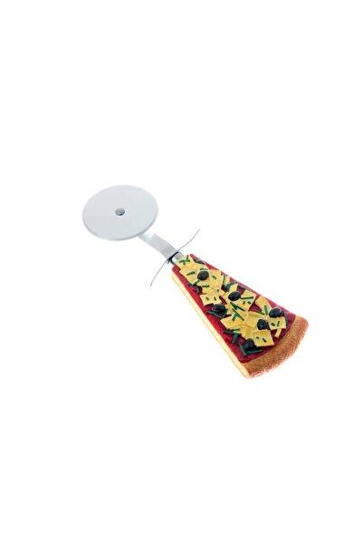 KANCAEV Pizza Bıçağı