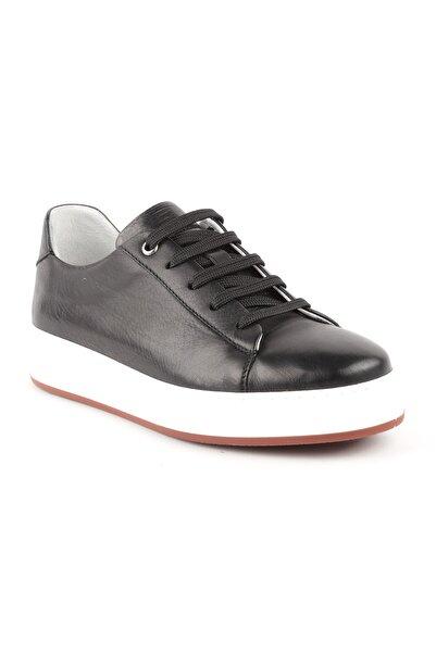 Libero Kadın Spor Ayakkabı Siyah