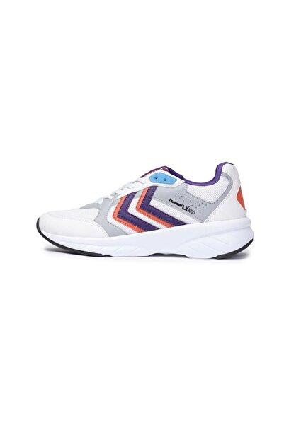 HUMMEL Reach Lx1000 Kadın Renkli Ayakkabı