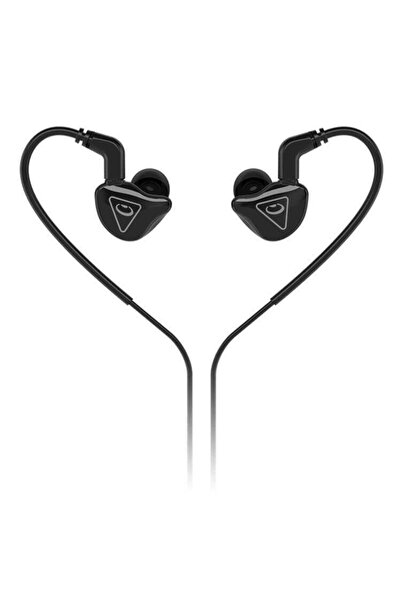 Behringer Mo240 Kulak Içi Monitör Kulaklık