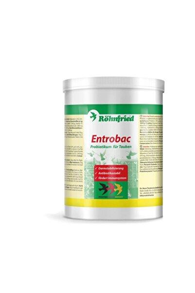 Röhnfried Entrobac Probiyotik Takviyesi 25 Gr