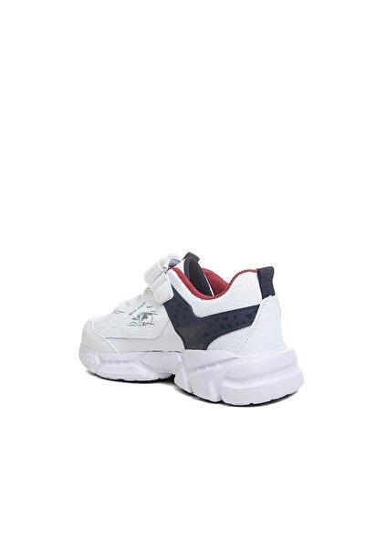 Papion Okul Spor Ayakkabı
