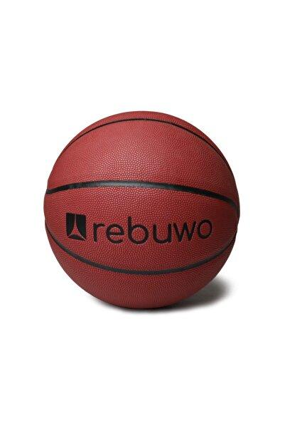 Rebuwo Basketbol Topu