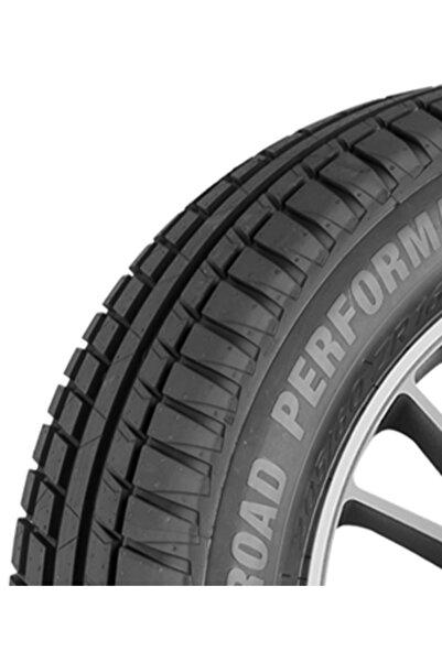 Kormoran 205/60 R16 Tl 96v Xl Road Performance Ko Bınek Yaz Lastik Üretim Yılı: 2021