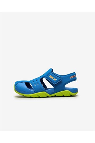 SKECHERS KIDS Skechers Sandalet