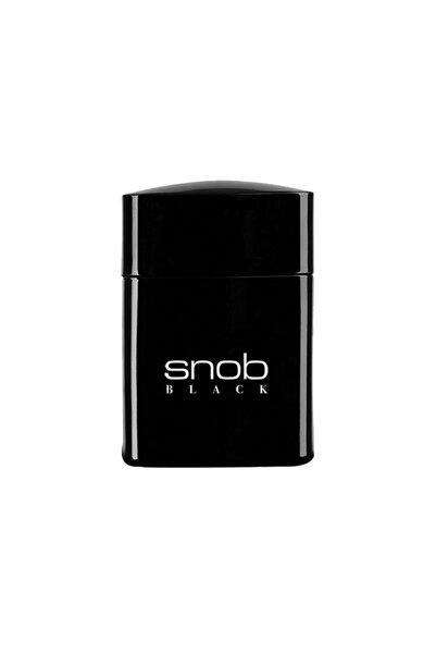 Snob Black Edt 100 Ml Kadın Parfüm Veramoni500132