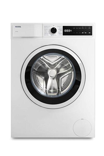 Vestel CMI 96221 9 Kg 1200 Devir Çamaşır Makinesi