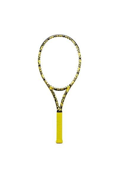 Wilson Minions Ultra 100 Tenis Raketi Wr064811