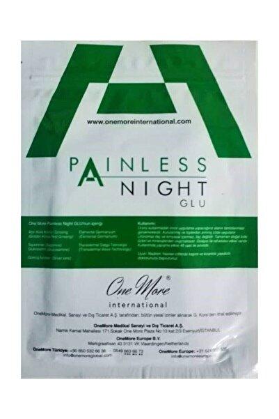 One more international Painless Night 25 Li Paket Band Onemore