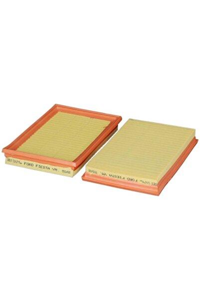 Gold Filtre Hava Filtresi Ghp6259x4 Fıesta-ıv (1996 2002) 1.0 I 1.25i