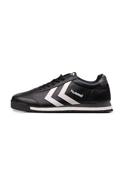 HUMMEL Messmer Lacivert Unisex Sneaker