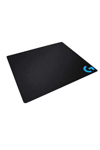 logitech Speed Oyuncu Mouse Pad 40 X 30 Cm (kutulu)