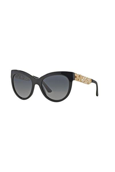 Dolce Gabbana Güneş Gözlüğü Dg 4211 501/t3