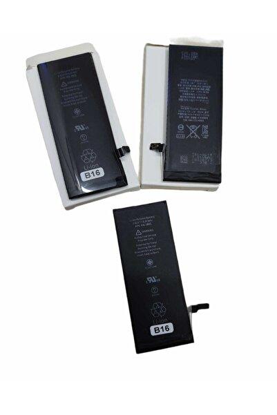 Lion Iphone 6 Uyumlu  Batarya Pil