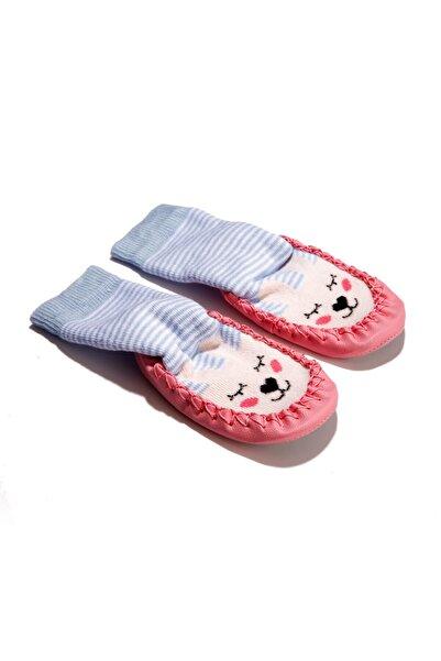 HelloBaby Ev Çorabı