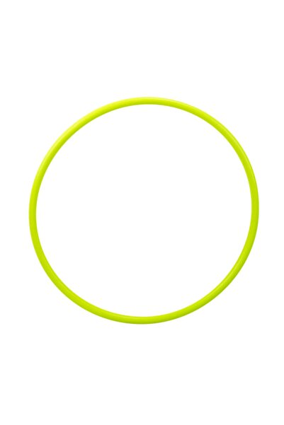 AVESSA 48 Cm 3'lü Çocuk Hulohop Karışık Renkli