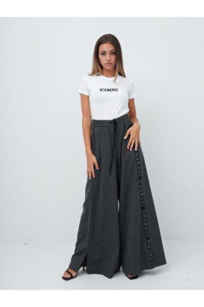 Iceberg -kadın-t-shirt-ı2pf071