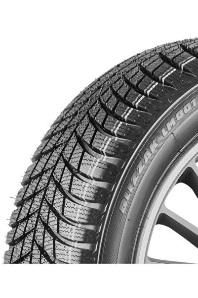 Bridgestone Brıdgestone 185/65 R14 86t Lm001 Bınek Kış Lastik 2019
