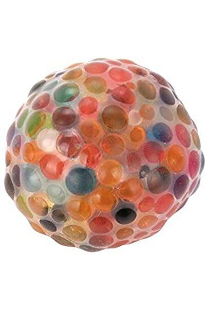 Pippa Squishy Stres Topu Üzüm Top Beyin Topu