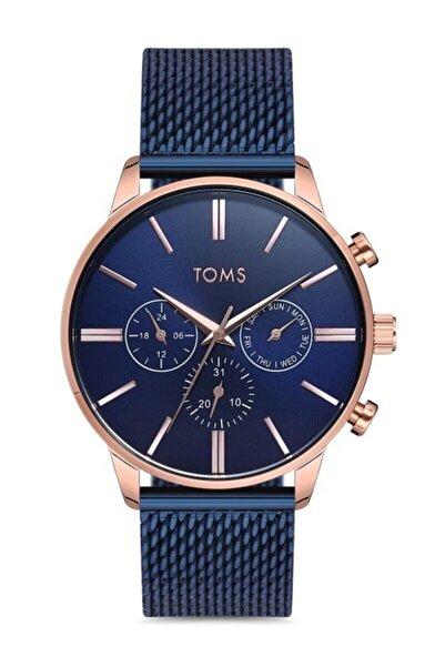 Toms Tm1842c-1037-t Erkek Kol Saati