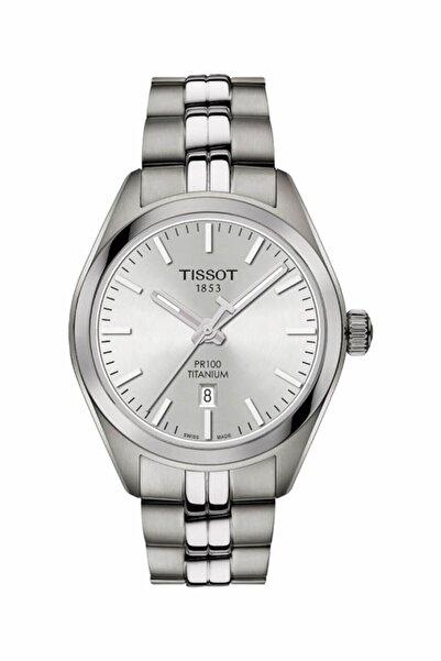 TISSOT Kadın Kol Saati T101.210.44.031.00