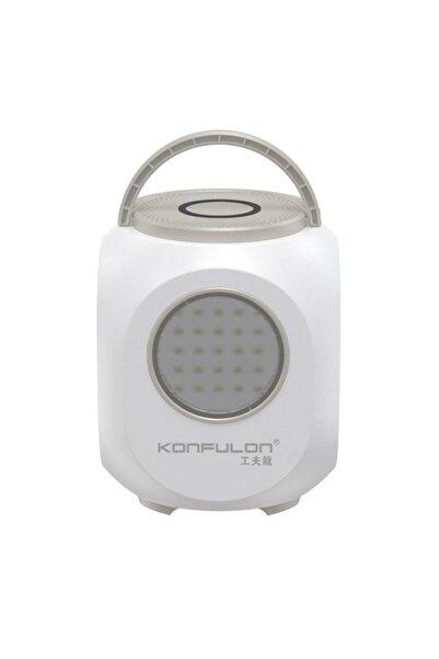 Fuchsia Konfulon 36000 Mah Kablosuz Şarj Taşınabilir Güç Kaynağı Kampa Uygun Portable Power Station