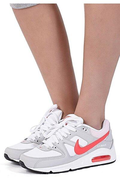 Nike Air Max Command Spor Ayakkabı 397690-169-169