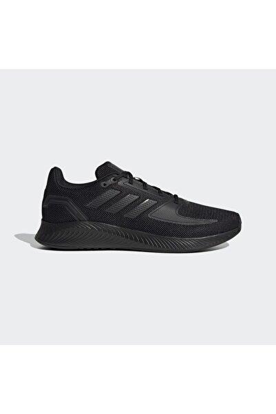 adidas Runfalcon 2.0 Cblack