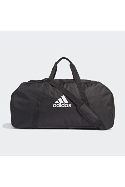 adidas Tiro Primegreen Büyük Boy Spor Çanta Gh7263