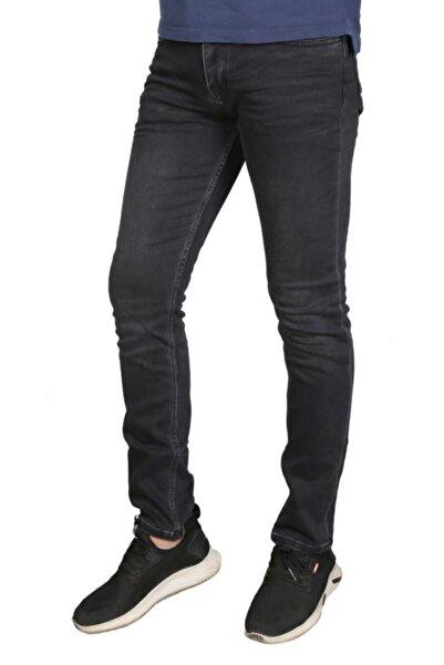 Cazador Parker Erkek Jean Pantolon Cdr 0773