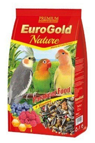EuroGold Paraket Yemi 750 Gr.