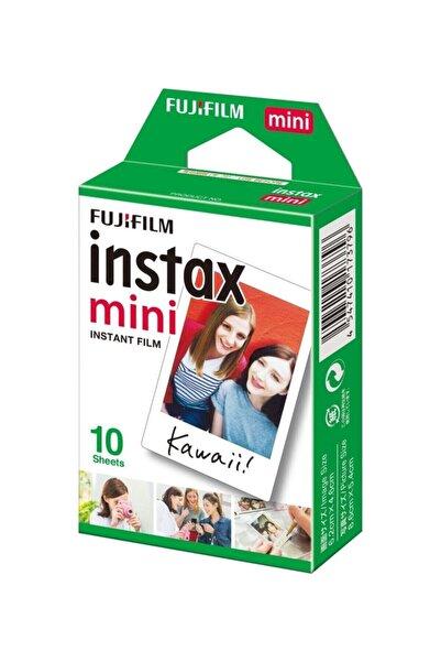 Fujifilm Instax Mini 7 8 9 10 11 Uyumlu (10) Poz