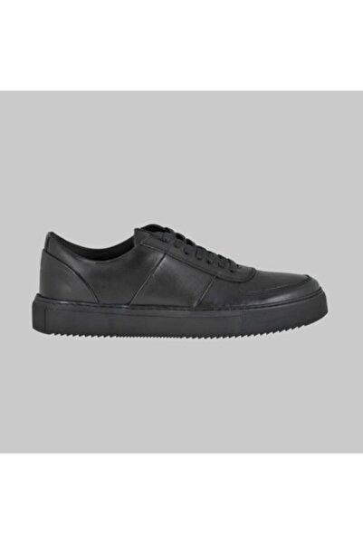 Sarar Spor Ayakkabı