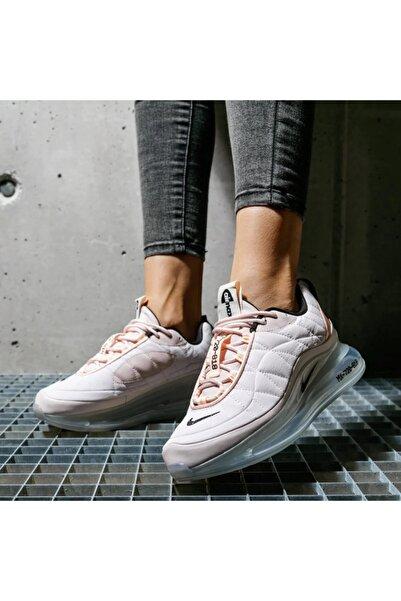 Nike W Air Max 720-818 Spor Ayakkabı Ck2607-500-500