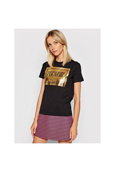VERSACE JEANS Versace-kadın-t-shirt-71haht14