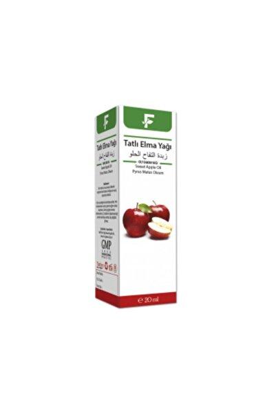Furkan Tatlı Elma Yağı 20 Cc