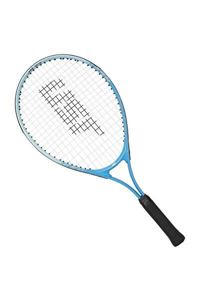 USR Tribe23 Tenis Raketi