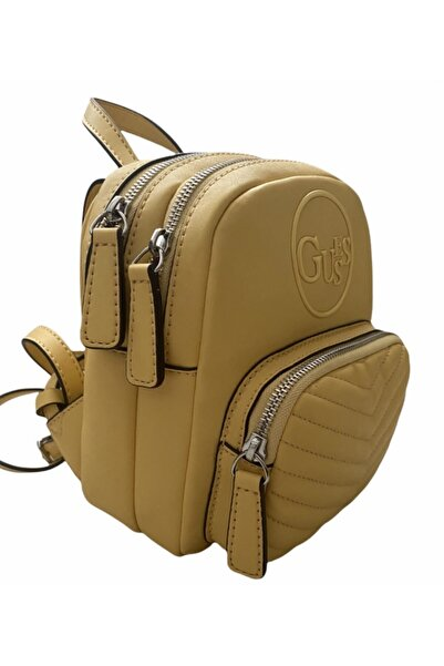Guess Clayton Backpack