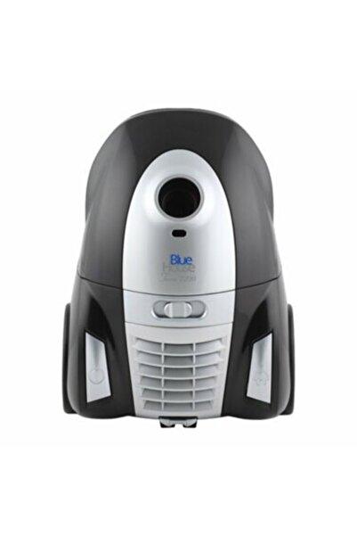 BLUE HOUSE Bh022da Forza 2200 W Toz Torbalı Elektrikli Süpürge