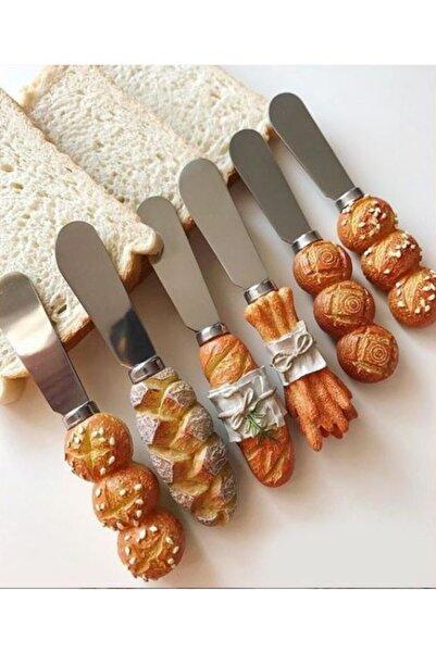 KANCAEV Kahvaltı Bıçağı -Tereyağ Bıçağı 904B165