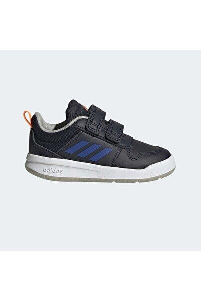 adidas Çocuk Lacivert Tensaur I Spor Ayakkabı (fw4009)