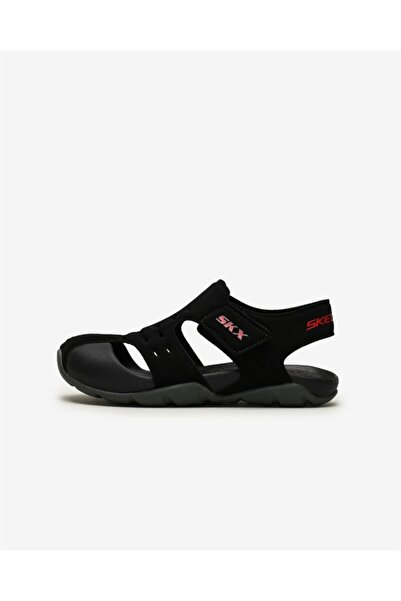 SKECHERS Bebek Sandalet