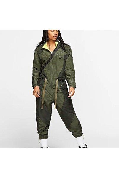 Nike Jordan Brand Wmns Flight Suit Cq6655-222