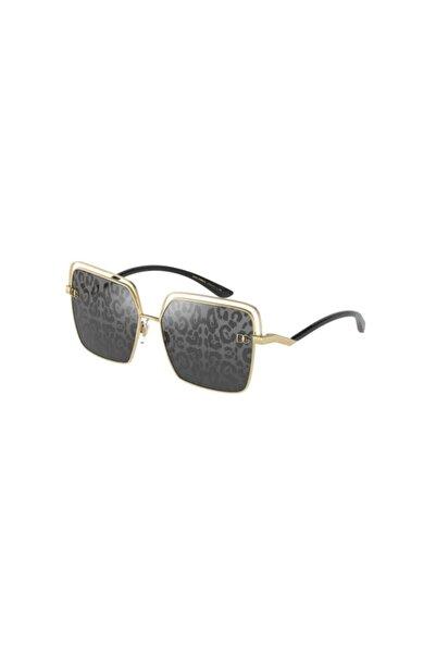 Dolce Gabbana 2268 02/p 59-15 Güneş Gözlüğü