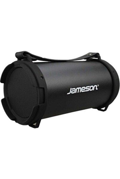 Jameson Jamesoon Bt-1200 Bluetooth Aux Sd Radyo Usb Ses Bombası