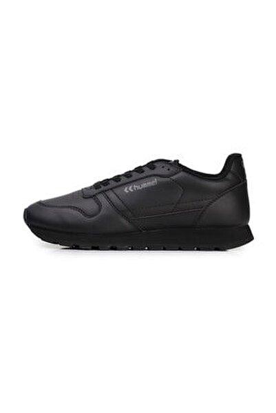 Street Unisex SiyahSneaker