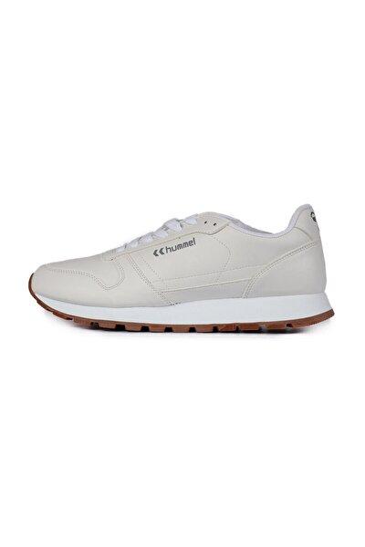 HUMMEL Street Beyaz Erkek Sneaker Ayakkabı 100348777