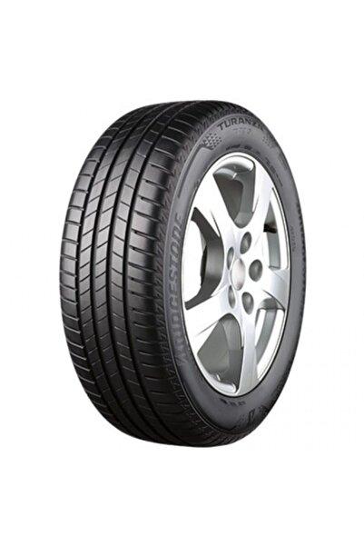 Bridgestone 195/65r15 95h Xl T005 2021 Yaz Lastiği