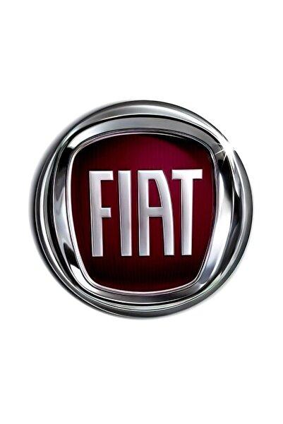 Automix Fiat Doblo Linea Punto Palio Albea Ön Panjur Arması 95 Mm